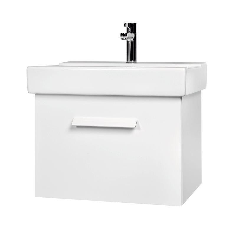 Kylpyhuonekaappi Xantia