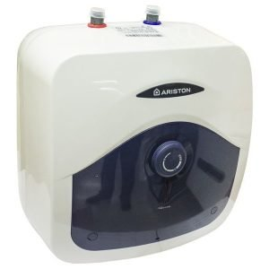 Lämminvesivaraaja 10l 1200w Ariston Blu Evo R Eu