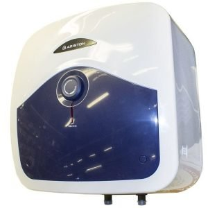 Lämminvesivaraaja 30l 1500w Ariston Blu Evo R Eu