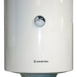 Lämminvesivaraaja 50l 1800w Ariston Blu Evo R Eu