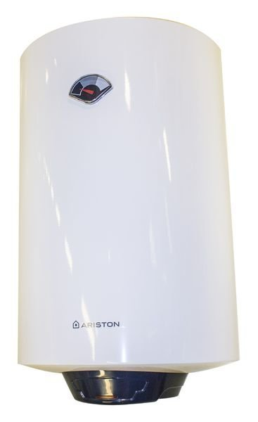 Lämminvesivaraaja 80l 1500w Ariston Blu Evo R Eu