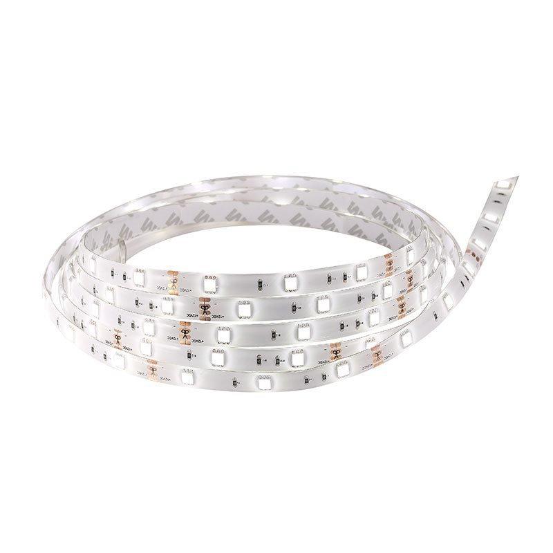 LED-nauha Nimba 3m Nordlux Valkoinen