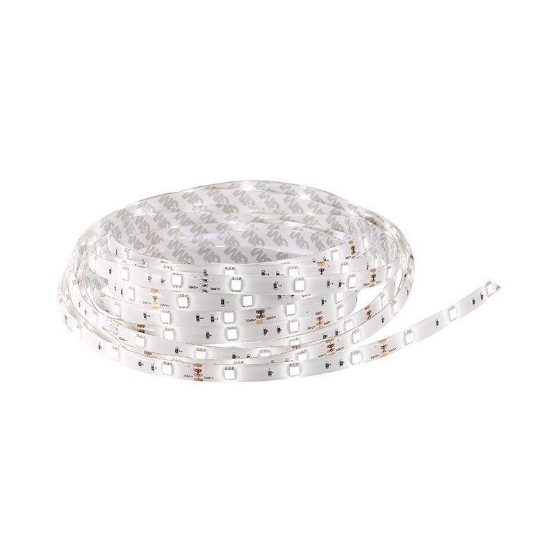 LED-nauha Nimba 5m Nordlux Valkoinen