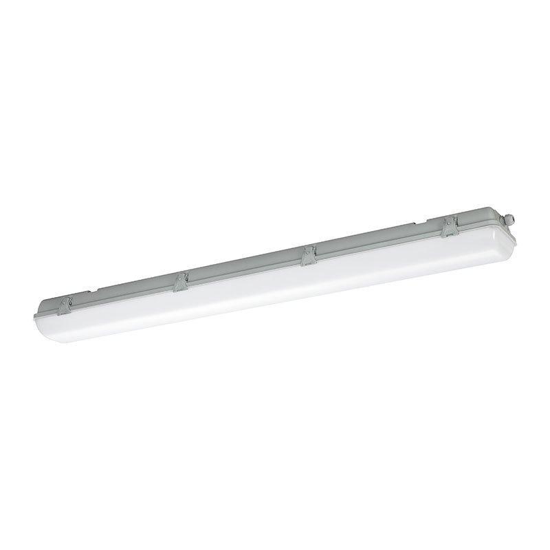 LED-valaisin Alfa 48W Malmbergs