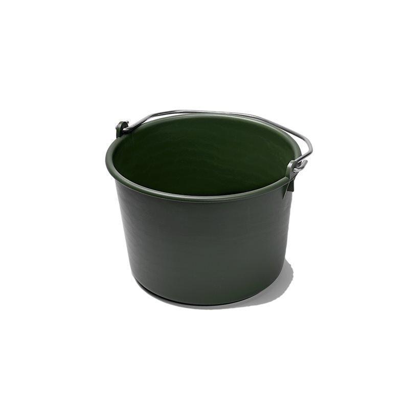 Laastisankko 20 litraa