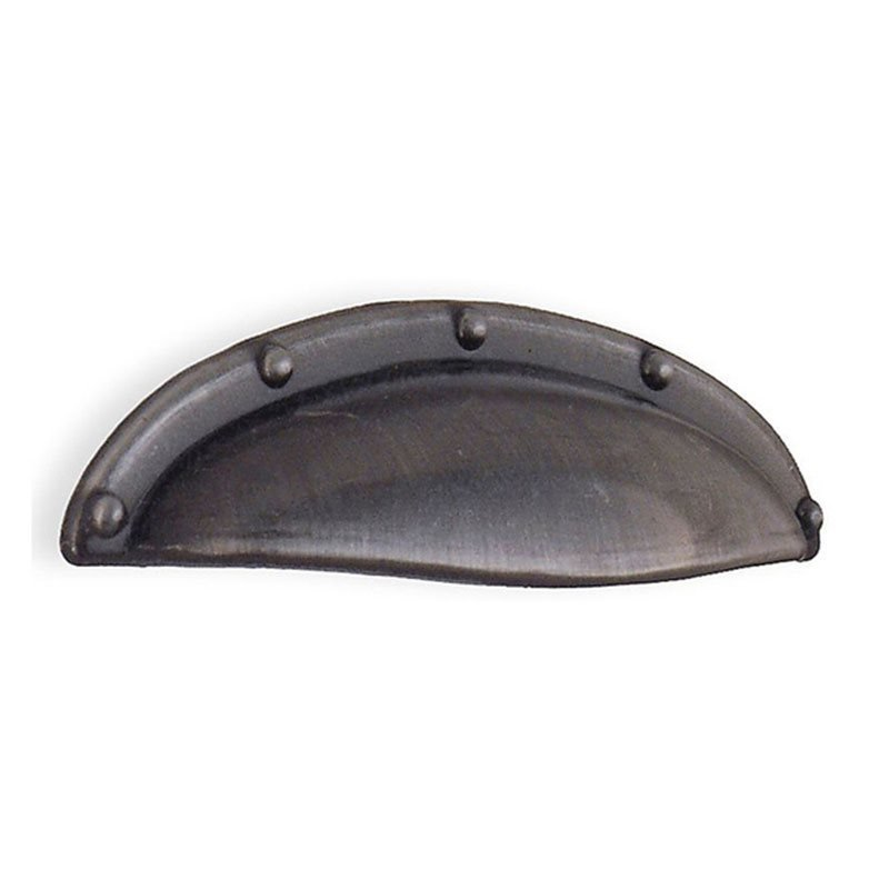 Laatikon vedin Beslagsboden B571 Metallinen