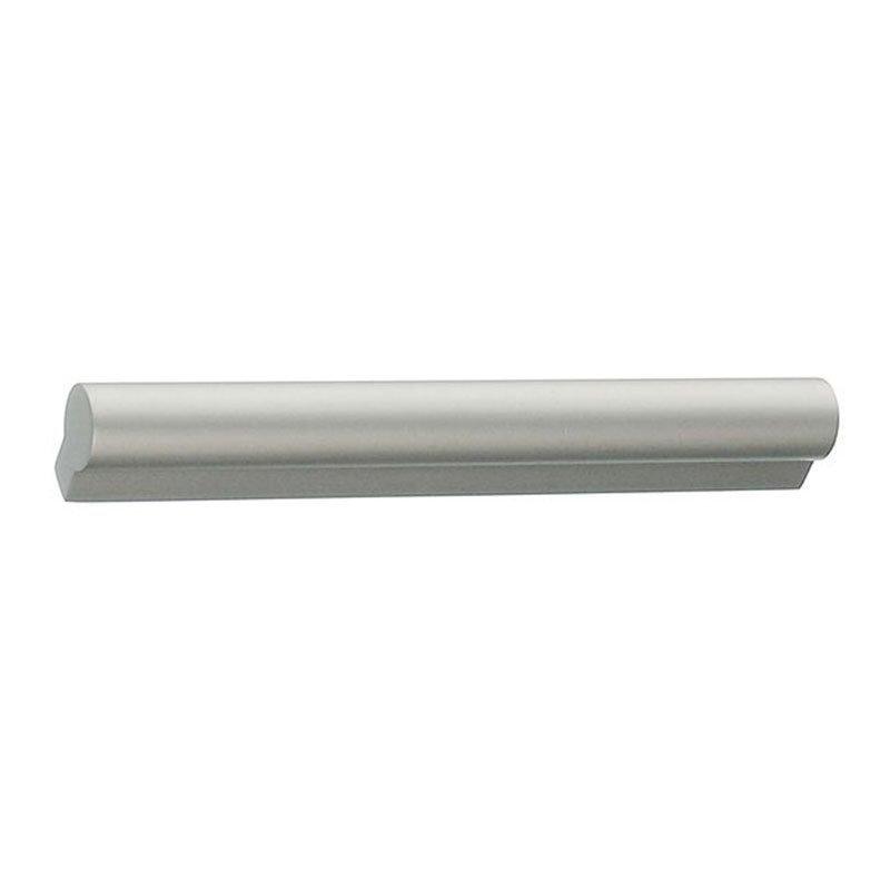 Laatikon vedin Beslagsboden B610 Alumiini