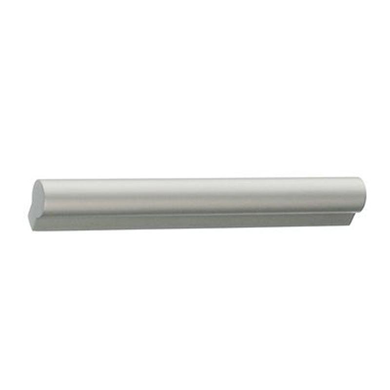 Laatikon vedin Beslagsboden B6101 Alumiini
