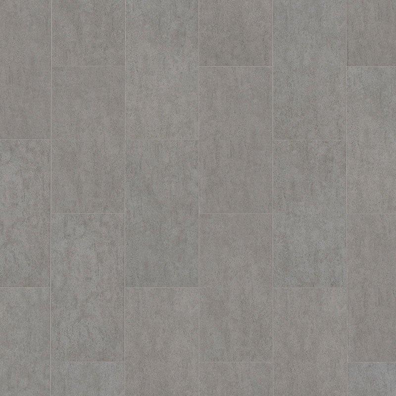 Laminaatti Grey Basalt