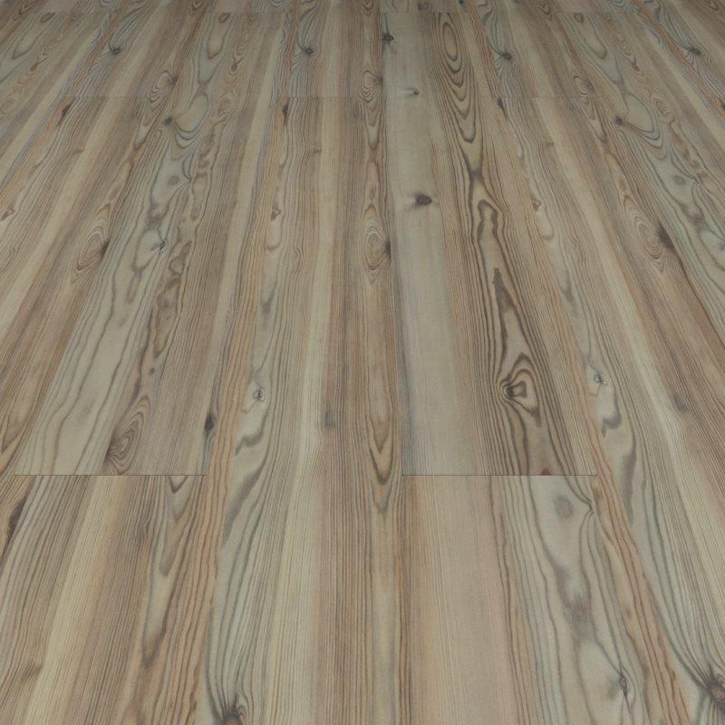 Laminaatti Pine Nordic 1-sauvainen