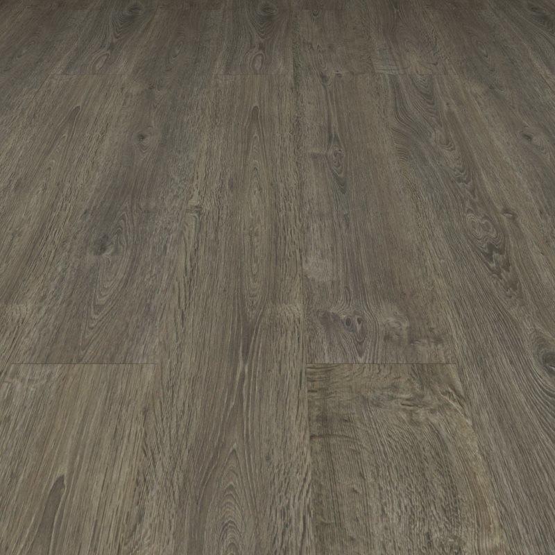 Laminaatti Tammi Grey Vigo 1-sauvainen