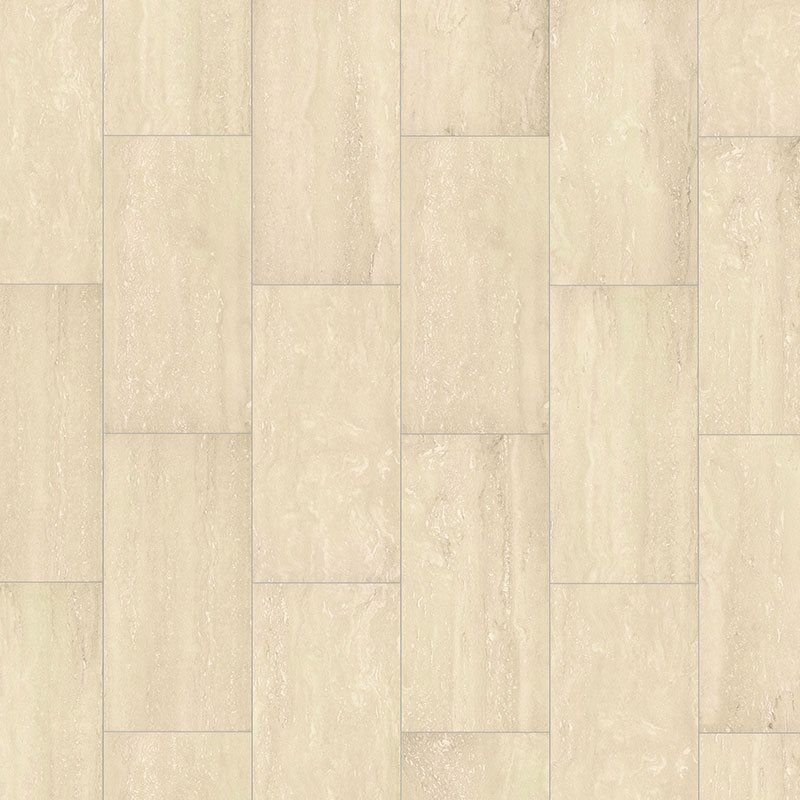 Laminaatti Travertine