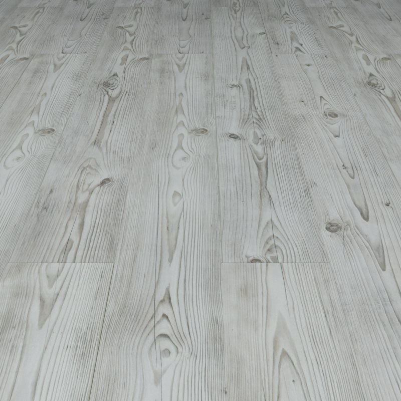 Laminaatti White Spruce 1-sauvainen