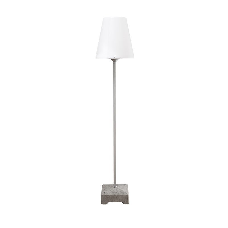 Lampa Lucca Konstsmide