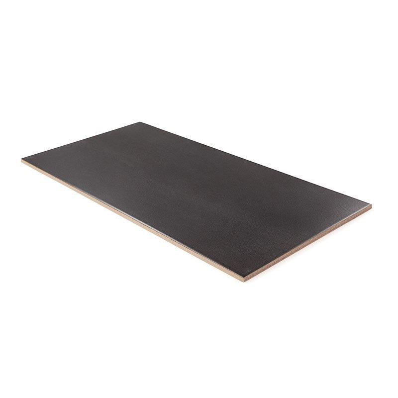 Lattialaatta Gres Grafiitti 30x60 Musta
