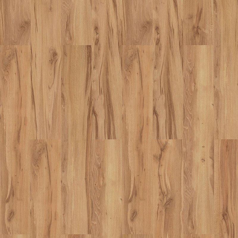 Lattianäytteet Natural oak 8mm