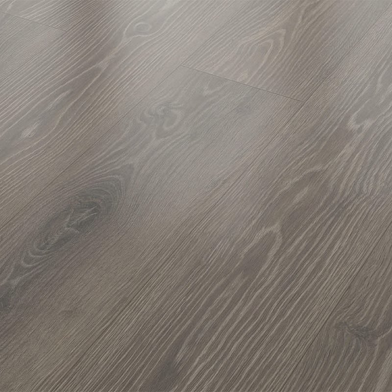 Lattianäytteet Oak anthracite 8mm