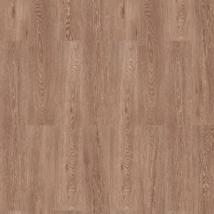 Lattianäytteet Oak brown 8mm