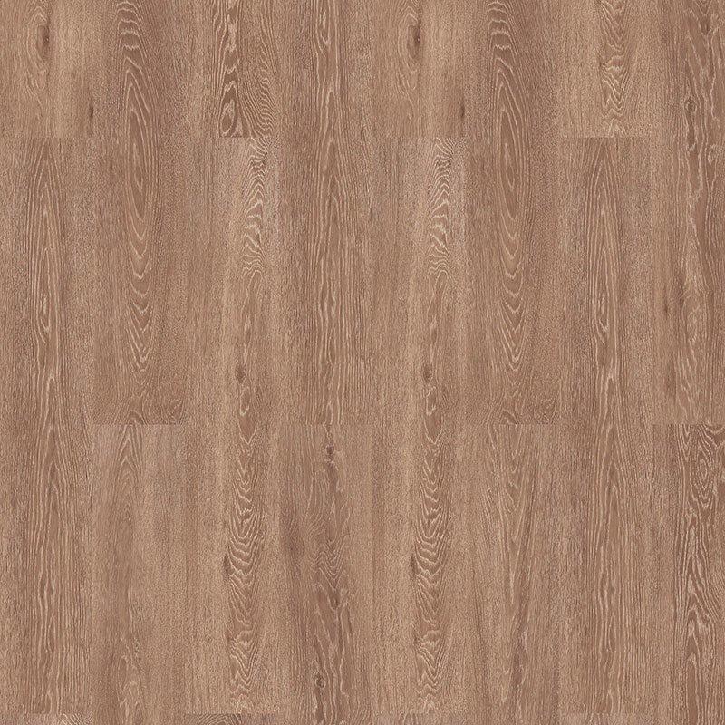 Lattianäytteet Oak brown 8mm