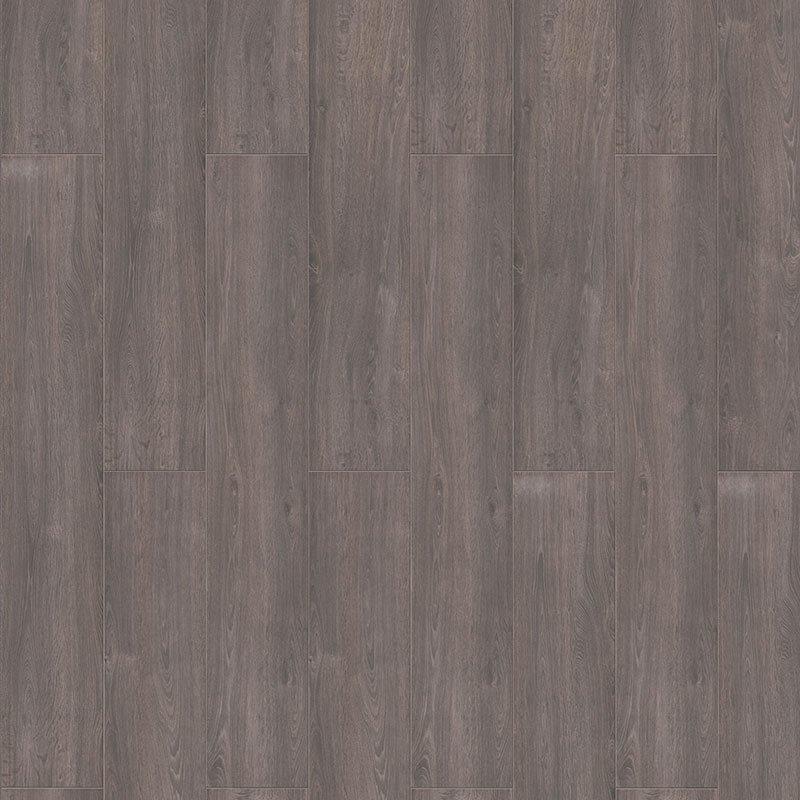 Lattianäytteet Oak nero 8mm