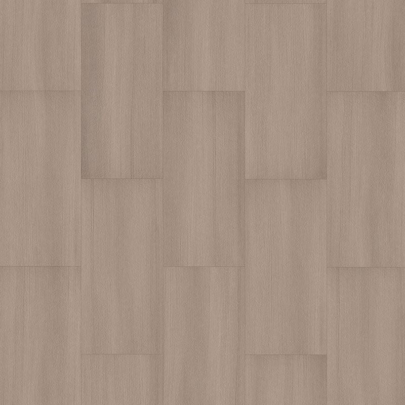 Lattianäytteet Rigoletto grey 8mm