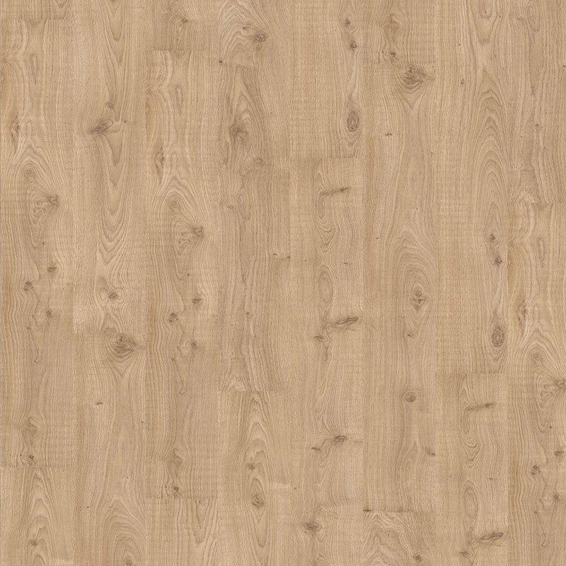 Lattianäytteet Rough oak 8mm