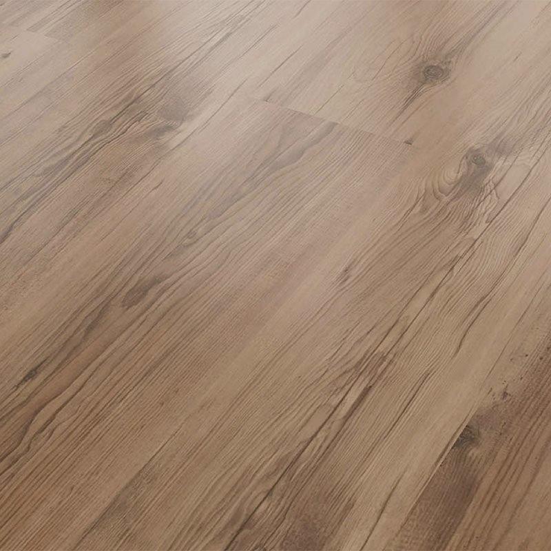Lattianäytteet Sacramento pine 7mm