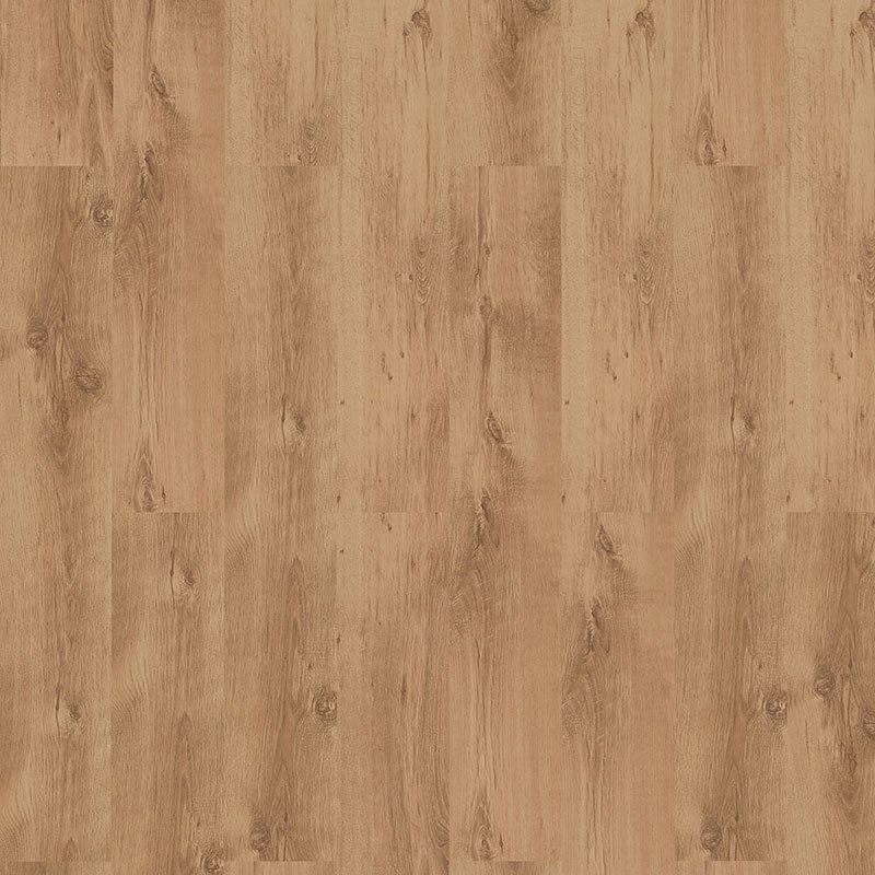 Lattianäytteet Sessile oak 8mm
