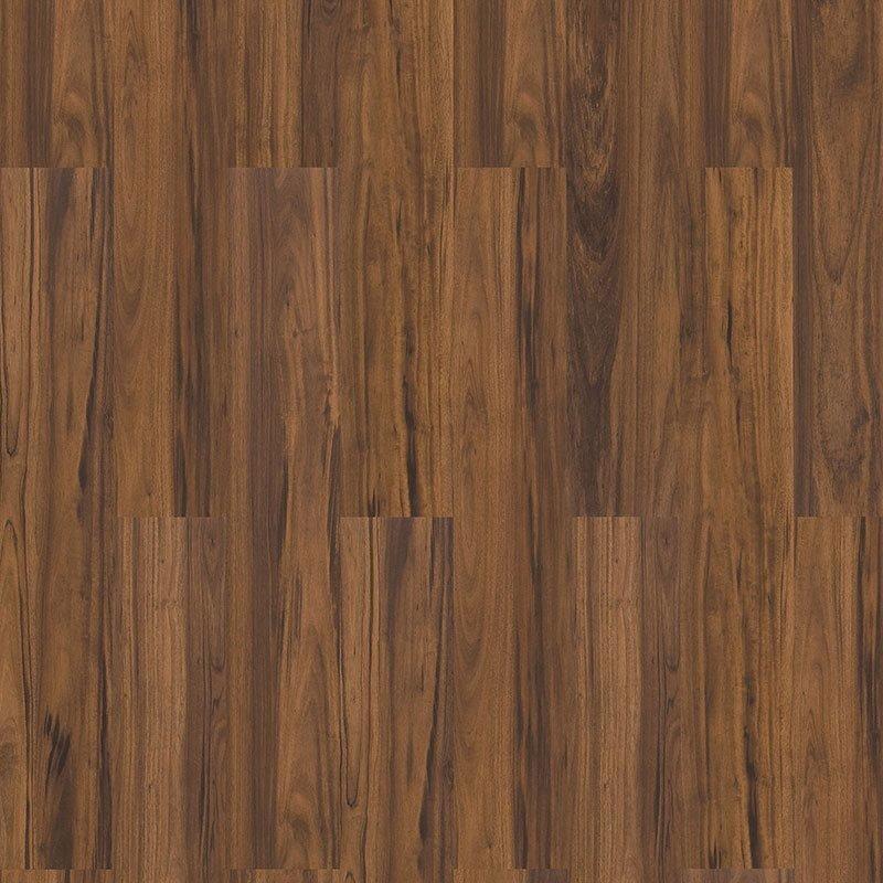 Lattianäytteet Tiger wood 7mm