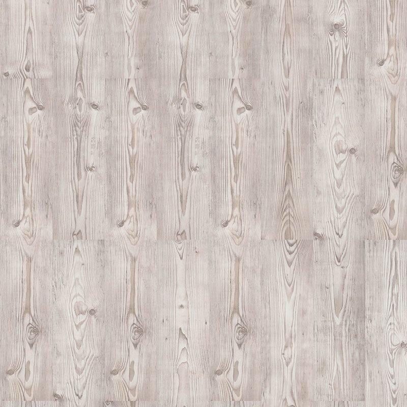 Lattianäytteet White spruce 7mm