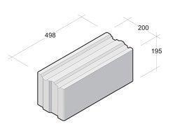 Leca Lex harkko RUH-200