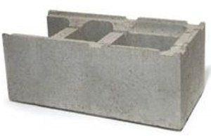 Leca Valuharkko LVH-250 kulma