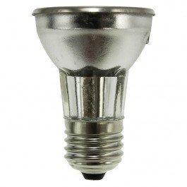 Led-Lamppu 1w 12v E27 Lexxa
