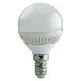 Led-Lamppu 3w E14 Lexxa