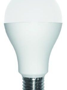 Led-Lamppu E27 15w 2kpl Led Energie
