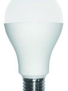Led-Lamppu E27 20w Led Energie