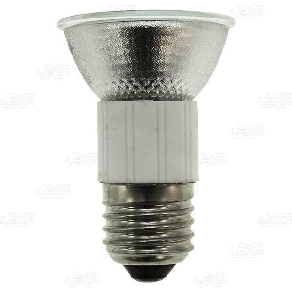 Led-Lamppu E27 4w Himmennettävä Lexxa