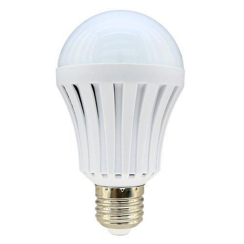 Led-Lamppu E27 7w Akulla Lexxa