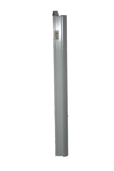 Led-Valaisin 14w
