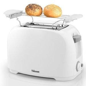 Leivänpaahdin 800w Tristar