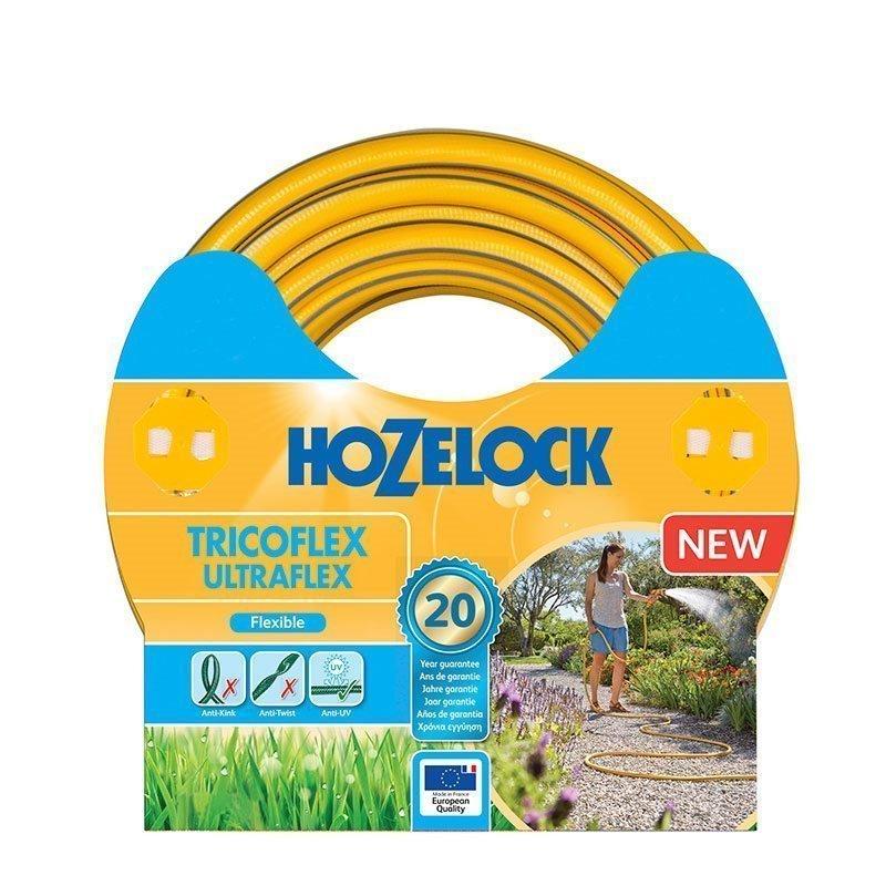 Letku Hozelock