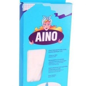 Levymoppiliinat 10kpl Aino