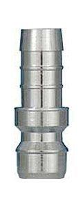 Liitinnippa 10mm Letkunipoin Watergear