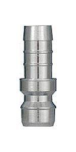 Liitinnippa 19-13mm Letkulle Letkunipoin Watergear