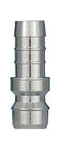 Liitinnippa 19mm Letkunipoin Watergear
