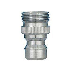 Liitinnippa M24x1 Ulkokiertein Watergear