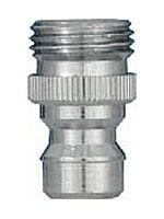 Liitinnippa M28x1 Ulkokiertein Watergear