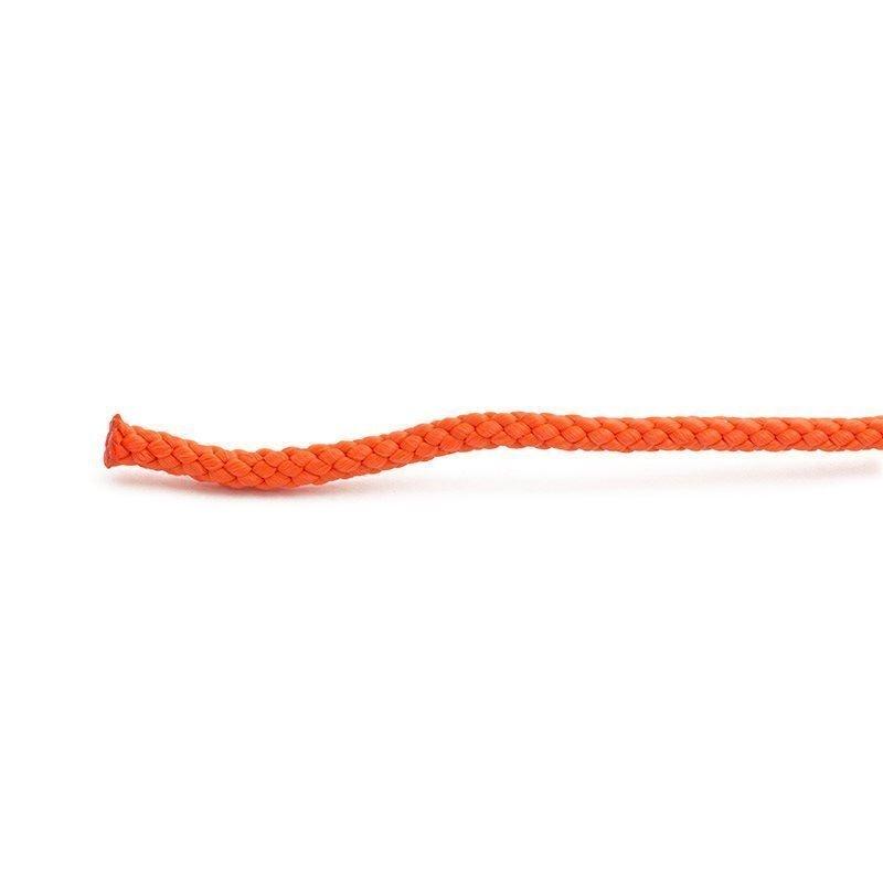 Linjanaru oranssi