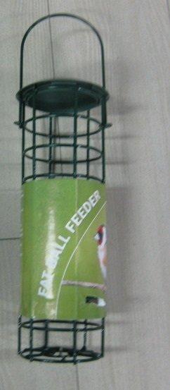 Linnunsyöttöteline 25cm