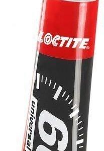 Loctite 60 Sec Universal